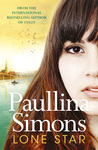 Lone Star — Paullina Simons